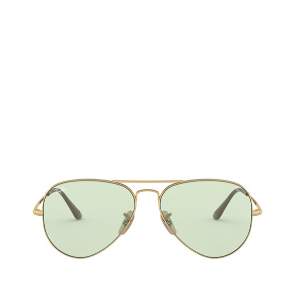 RAY-BAN RB3689 001/t1 - 1/3