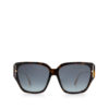 DIOR DIORDIRECTION3F 086/1i