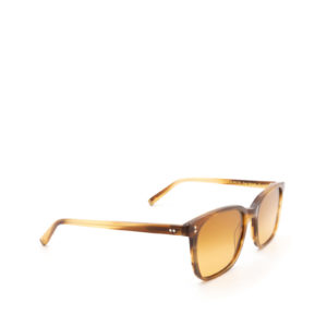 MOSCOT TRAVIS Dark Blonde