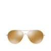 OLIVER PEOPLES OV1218S 5037w4