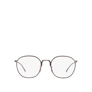 OLIVER PEOPLES OV1251 5298