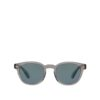 OLIVER PEOPLES OV5036S 1132r8