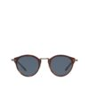 OLIVER PEOPLES OV5184S 1007r5