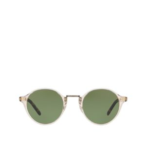 OLIVER PEOPLES OV5185S 162652