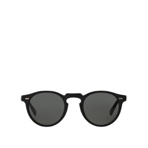OLIVER PEOPLES GREGORY PECK SUN OV5217S 1031p2