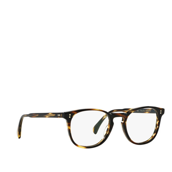OLIVER PEOPLES OV5298U  - 2/3