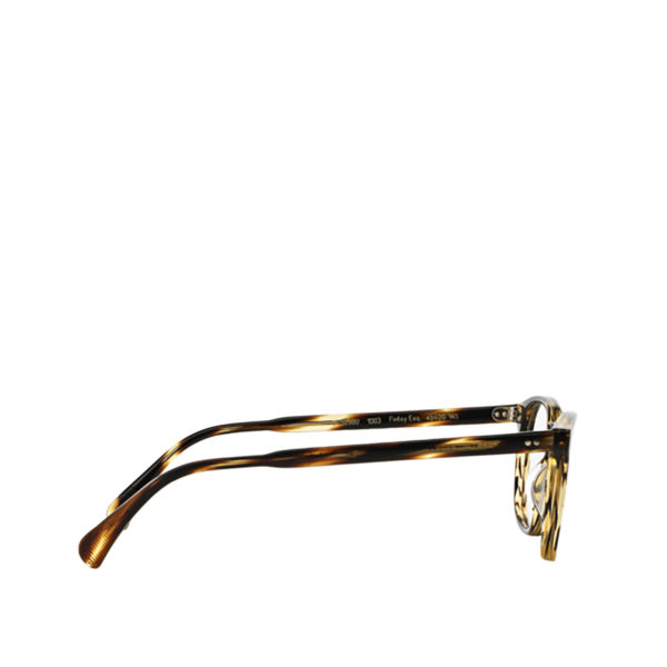 OLIVER PEOPLES OV5298U  - 3/3