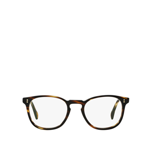 OLIVER PEOPLES OV5298U  - 1/3