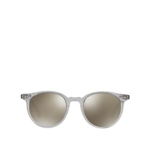 OLIVER PEOPLES OV5314SU 113239