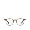 OLIVER PEOPLES OV5318U 1494