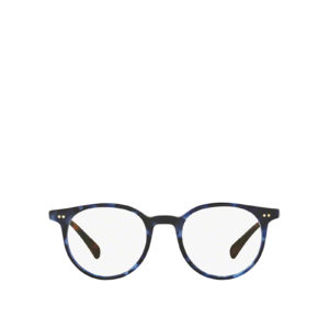 OLIVER PEOPLES OV5318U 1569