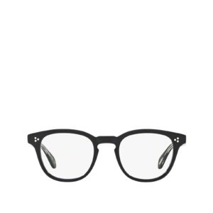 OLIVER PEOPLES OV5356U 1492