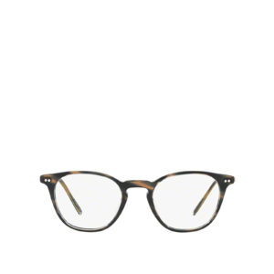 OLIVER PEOPLES OV5361U 1611