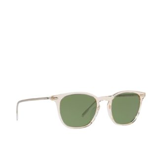 OLIVER PEOPLES OV5364SU 109452