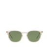 OLIVER PEOPLES HEATON OV5364SU 109452