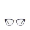 OLIVER PEOPLES OV5367 1566