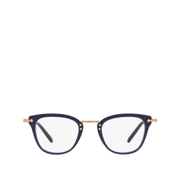 OLIVER PEOPLES OV5367  - 1/3