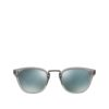 OLIVER PEOPLES OV5369S 1484g1