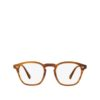 OLIVER PEOPLES OV5384U 1011