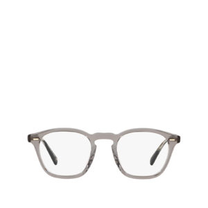 OLIVER PEOPLES OV5384U 1484