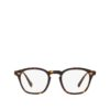OLIVER PEOPLES OV5384U 1654