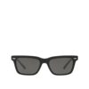OLIVER PEOPLES OV5388SU 1005r5