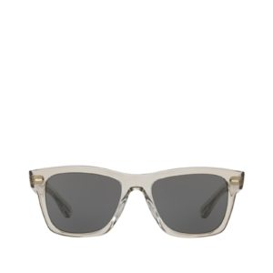 OLIVER PEOPLES OV5393SU 1669r5
