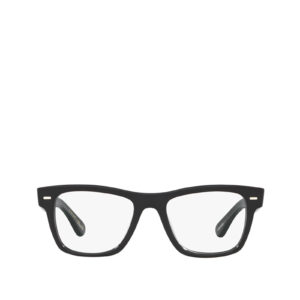 OLIVER PEOPLES OV5393U 1492