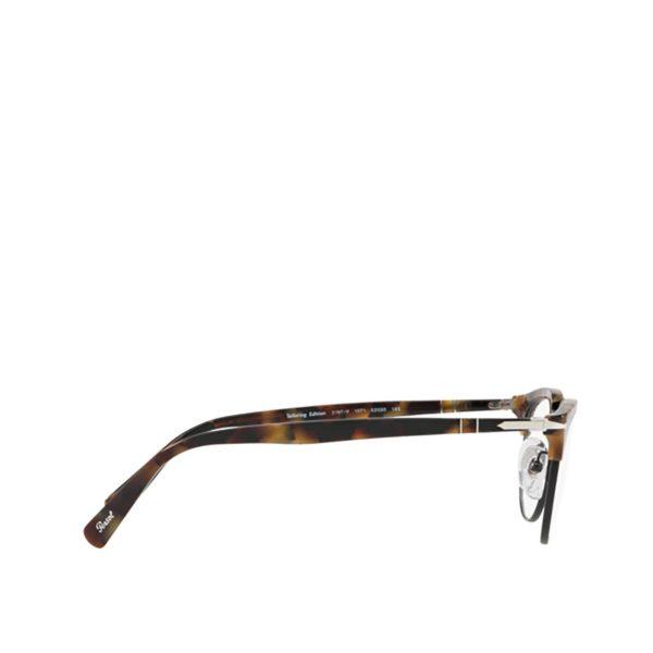 Occhiali da Vista Montatura Persol Autentici PO3197V marrone 1071