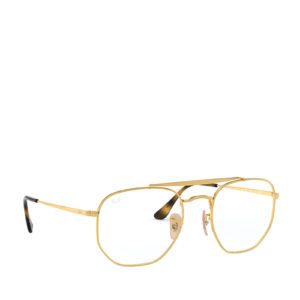 RAY-BAN THE MARSHAL RX3648V 2500