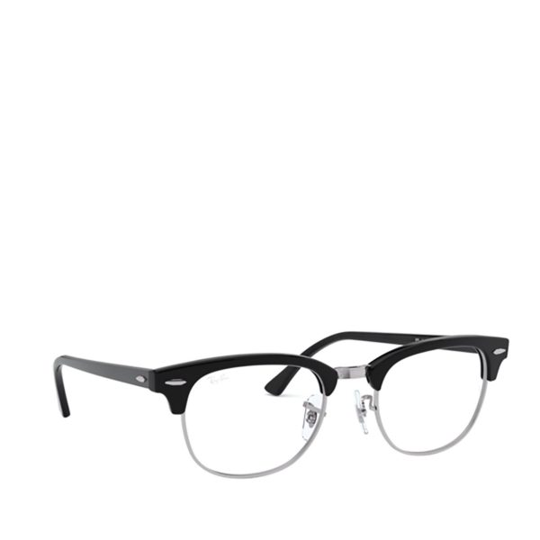 RAY-BAN CLUBMASTER RX5154  - 2/3