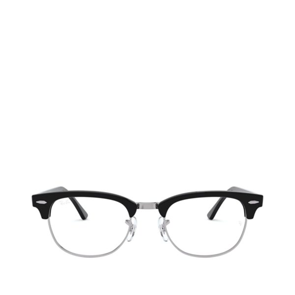 RAY-BAN CLUBMASTER RX5154  - 1/3