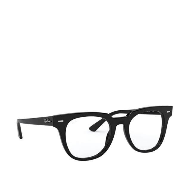 RAY-BAN METEOR RX5377  - 2/3