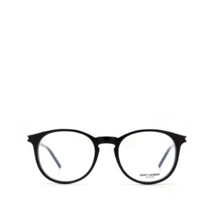 SAINT LAURENT SL106 008