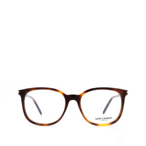 SAINT LAURENT SL307 003