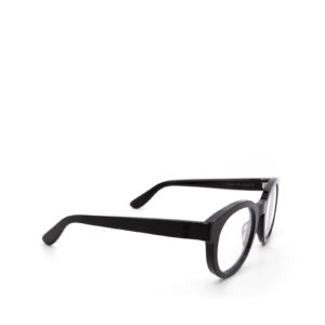 SAINT LAURENT SLM14 001
