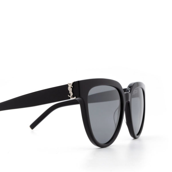 SAINT LAURENT SLM28  - 3/3