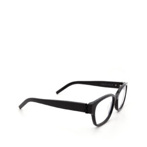 SAINT LAURENT SLM35 001