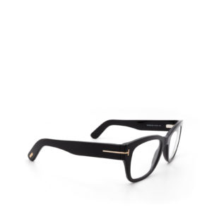 TOM FORD FT5379 001