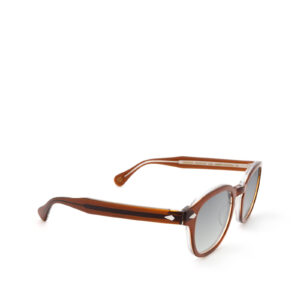 MOSCOT LEMTOSH Umber Crystal