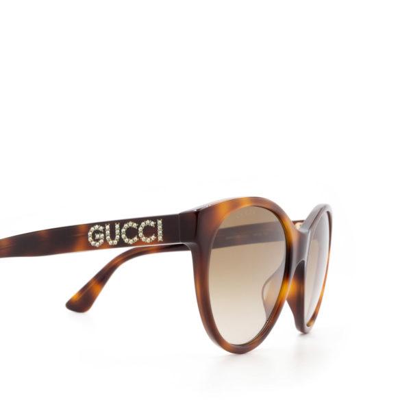 GUCCI GG0419S  - 3/3