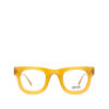 MOSCOT FRITZ Butterscotch