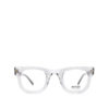 MOSCOT FRITZ Grey/light Grey