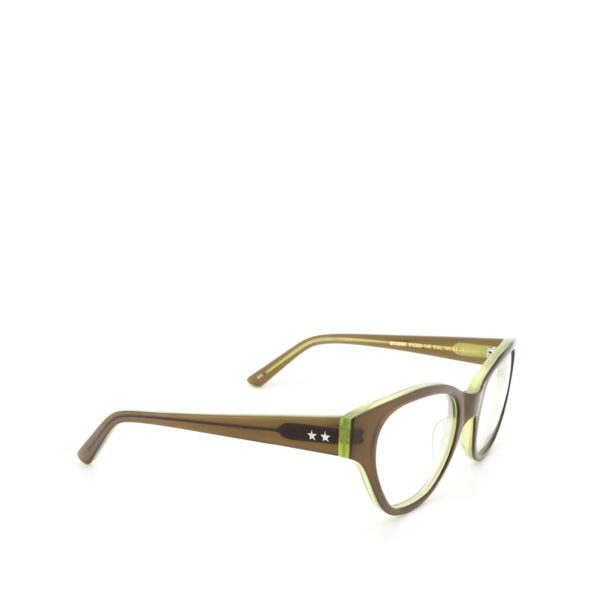 MOSCOT GINGER  - 2/3