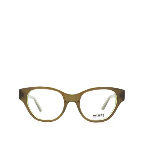 MOSCOT GINGER  - 1/3