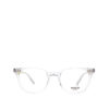 MOSCOT LOREN Light Grey