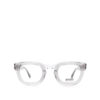 MOSCOT TELENA Grey/light Grey