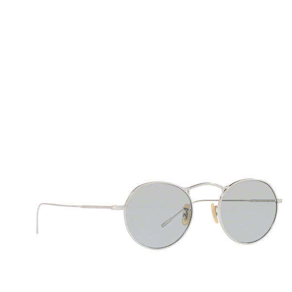 OLIVER PEOPLES M-4 30TH OV1220S  - 2/3
