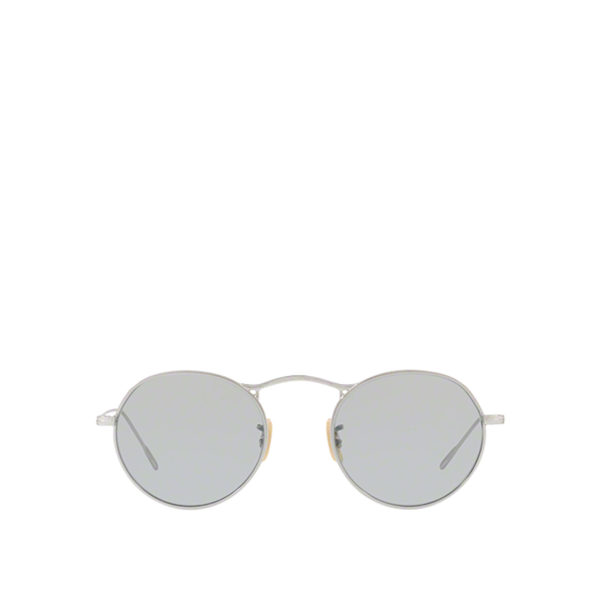 OLIVER PEOPLES M-4 30TH OV1220S  - 1/3