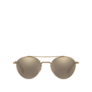 OLIVER PEOPLES WATTS SUN OV1223ST 51246g